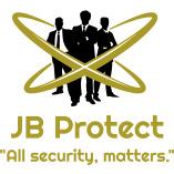 JB Protect Ltd