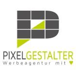 Agentur Pixelgestalter