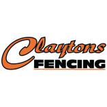 Claytons Fencing