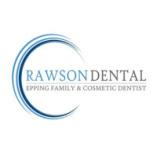 Rawson Dental Epping