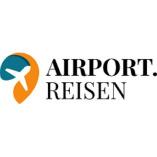 Airport Reisen