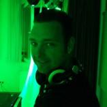 DJ Basti
