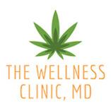 Wellness Clinic, MD