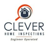 Cleverinspections