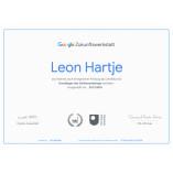 Leon Hartje