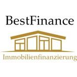 BestFinance Immobilienfinanzierung logo