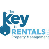 The Key to Rentals