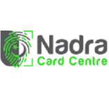 Nadra Card Centre