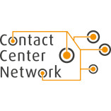 CCN Contact-Center-Network e.V.