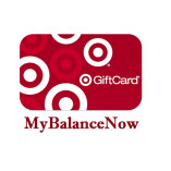 MyBalanceNow Experiences & Reviews