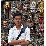 Local SEO Expert in  Nepal - Arun Chaudhary