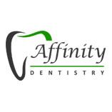 Affinity Dentistry