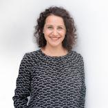 Christina Schmautz