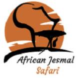 africanjesmalsafari
