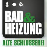 Bad & Heizung - Alte Schlosserei GmbH
