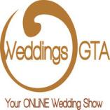 Weddings-GTA