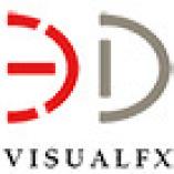 3D VSUAL FX