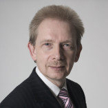 HypoCenter / Hans-Peter Nicolai