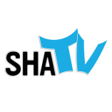 SHA-TV