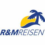 R & M Reisen