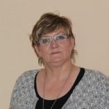 VPV Iris Neumann