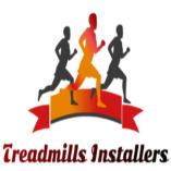 Treadmills Installers