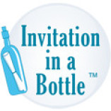 Invitation Bottle