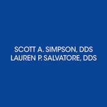 Scott A. Simpson, DDS