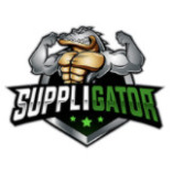 Suppligator