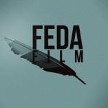 FEDA Film