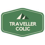 Traveller Colic