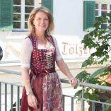 Benelectio GmbH Haus- und Grundstücksverwaltung