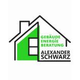 Gebäude-Energie-Beratung Schwarz