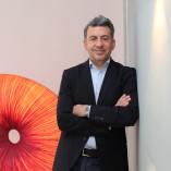 Licht + Planung GmbH &Co. KG
