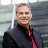 Günter Jaritz