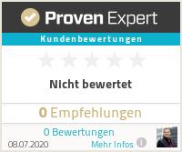 Erfahrungen & Bewertungen zu Günter Jaritz