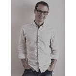 Praxis für Osteopathie Florian Sahm