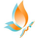 Bookerfly - Online Autoren Camp