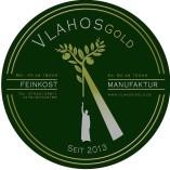 Vlahos Gold Feinkost-Manufaktur