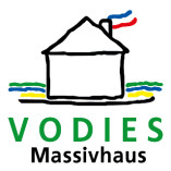 VODIES Massivhaus GmbH & Co. KG