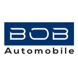 BOB Automobile Süd GmbH