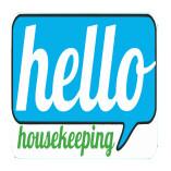 hello house keeping