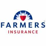 Farmers Insurance - Adam Northcutt