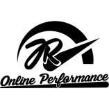 JR Online & PET Performance