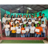 Bodhi School of Yoga