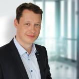 Klaus-Henning Höle