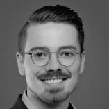 Raphael Kommor