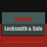 Groton Locksmith & Safe