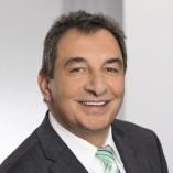 Versicherungsmakler Thomas Kwiatkowski