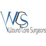 Wound Care Surgeons